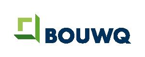 BouwQ
