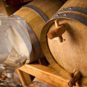 Craft Beer Tasting Online Drink