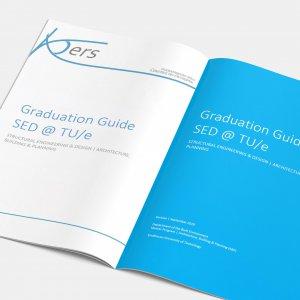 Graduation information meeting
