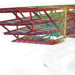 SCIA Engineer Workshop