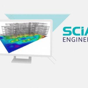 SCIA workshop